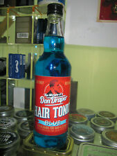 Don Dapper  Hair Tonic Blue                            100ml=3,99E