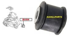 FOR FORD CMAX FOCUS 05 06 07 08 09 10 11 12 AUTOMATIC TRANSMISSION MOUNT BUSH