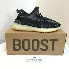 Adidas Yeezy Boost 350 V2 Carbon - UK 8.5 EU 42.5 US 9