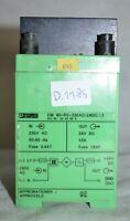 Pheonix Contact CM90-PS-230AC 24DC/1,5 (D.1185)