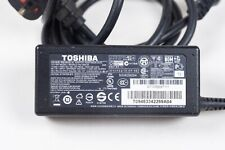Toshiba Satellite L450-18D Charger PA-1650-22