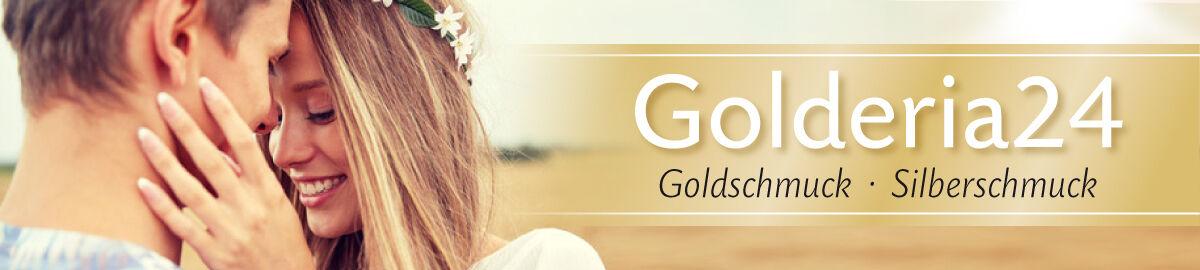golderia24