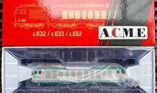 Acme 60496 E 652 158 XMPR