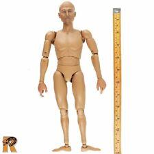 Feldgendarmerie Des Heeres - Nude Figure - 1/6 Scale - Soldier Story Figure