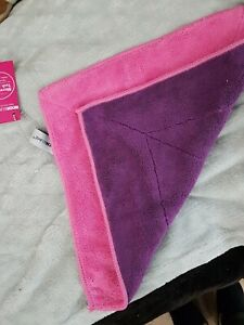 Kochblume - Microfibre Cloth 30cm
