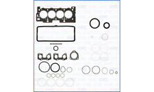 Full Engine Gasket Set PEUGEOT 306 BREAK 1.4 75 TU3JP(KFX) (3/1997-4/2002)