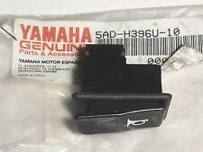 Interrupteur de Klaxon Yamaha 5ad-h396u-10 pour Yn50/100 Yp125/250r