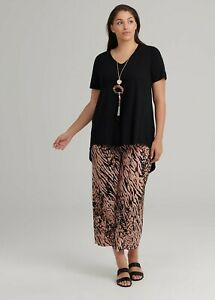 ts Taking Shape Pants Size 22 Wildest Dream style  NWT
