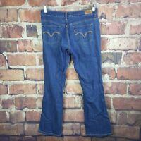 Levis 515 Boot Cut Jeans Womens Size 10