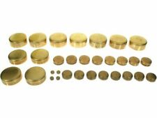 For 1988-1995 Ford F Super Duty Expansion Plug Kit 74493ZT 1989 1990 1991 1992