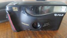 Fuji DL-25 - 35mm Film Camera with original Fuji Case