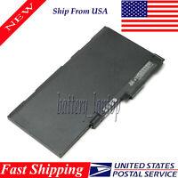 New For HP EliteBook 840 G1 HSTNN-IB4R 717376-001 CM03XL Laptop Battery 52Wh