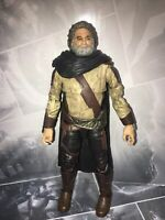 Target Excl Marvel Legends Series Guardians of the Galaxy Vol. 2 Marvel's Ego