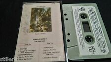 VAN MORRISON Tupelo Honey *NEW ZEALAND MC 70s TAPE*