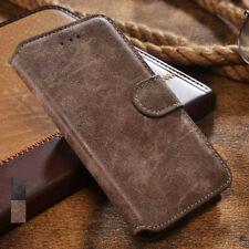 HANDY HÜLLE SCHUTZ HÜLLE Flip Case Tasche Cover Schale