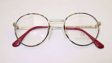 NOS Vintage Child/Youth Rodenstock Multi Colored Eyeglass Frames Several Sizes