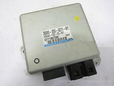 Honda Civic VII 1,6ltr MGSC Steuergerät Relais ECU SAA 39980