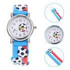 1pc Kid Safe Durable Light Portable Watch Wristwatch Watches