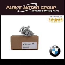 BMW Genuine Faros Angel Eye Bombilla E90/E91 LCI sólo VALEO 63112179077