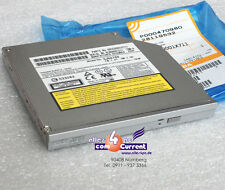 CD-RW DVD-ROM COMBO DRIVE PANASONIC COMBO UJDA760 P000470980 LAUFWERK -706