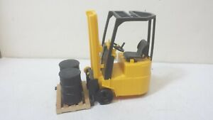 LGB Fork Lift  --  Good Working condition