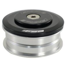 "Fast Shipping FSA Orbit Z 1.5R 1-1/8""-1.5"" Reducing Internal Headset"