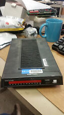 3Com Courier 3453 56K Modem 3CP3453