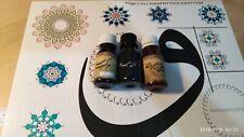 Arabic Calligraphy Iran Ink (Black,Red,Blue) - Arabic Urdu Farsi 50ml