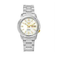 Relojes de pulsera Seiko de día para hombre