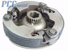 AUTOMATIC CLUTCH 50 70 90 110 125cc Super Dirt Bike H ATV H CT01