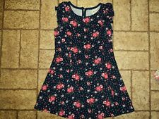 Adorable Dress by Beautees. Sz. 3T.
