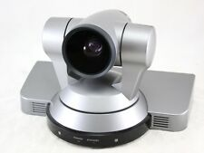 Sony EVI-HD1 High Definition Color Pan/TiltZoom Video Conferencing Camera PTZ