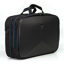 "Mobile Edge Alienware Vindicator Carrying Case [Briefcase] for 15"", Notebook,"