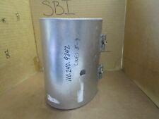 Erge Ceramic Heater Band 120 X 200mm 9242 280V Volt 3000W Watt New