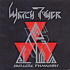 WatchTower – Energetic Disassembly ...