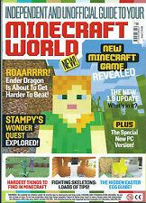 New Computing, IT & Internet Magazines