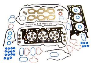 2004-2006 FITS FORD MAZDA MERCURY 3.0  DOHC DURATEC  V6 24V HEAD GASKET SET