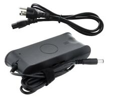 DELL Latitude D810 D630 D820 laptop power supply AC power cord cable charger