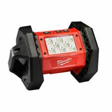 Milwaukee M18AL0 18V 1500 Lumens LED Area Light