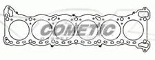 COMETIC HEAD GASKET for Nissan SKYLINE R31 COMMODORE VL RB30 1.3MM 86MM TURBO