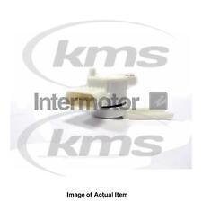 New Genuine INTERMOTOR Brake Pedal Travel Sensor 51285 Top Quality