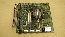 TOSHIBA SEINE BOARD V28A000320A1