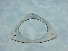 M35A2 TURBO MOUNTING GASKET LDT 465 MULTIFUEL 5330-01-153-8231