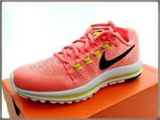 Frauen Männer Nike Herren Roshe Run Breeze Neonfarben