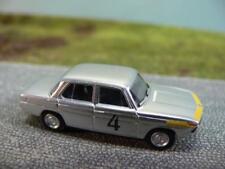 1/87 Brekina BMW 1800 Tii 4 di Jacky Ickx 24430