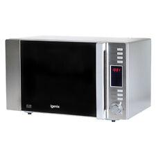 Igenix IG3091 30L Microwave Oven