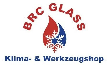 BRC GLASS