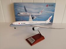 Hogan 1/200 Boeing 787-9 Air China