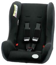 OFFER! Babystart Trip Car Seat Group 0-1-2  0-25kg Carseat Black