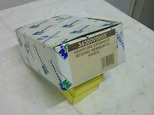 Deviatore con pomolo interno s/aste verniciato Mottura art. 34300v000x
